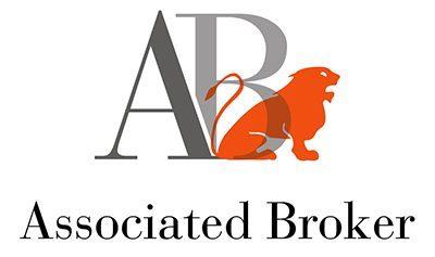 Associated Broker