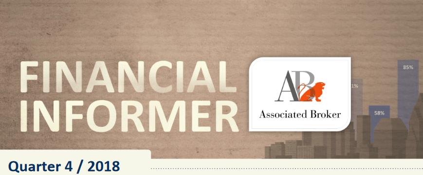 Financial Informer