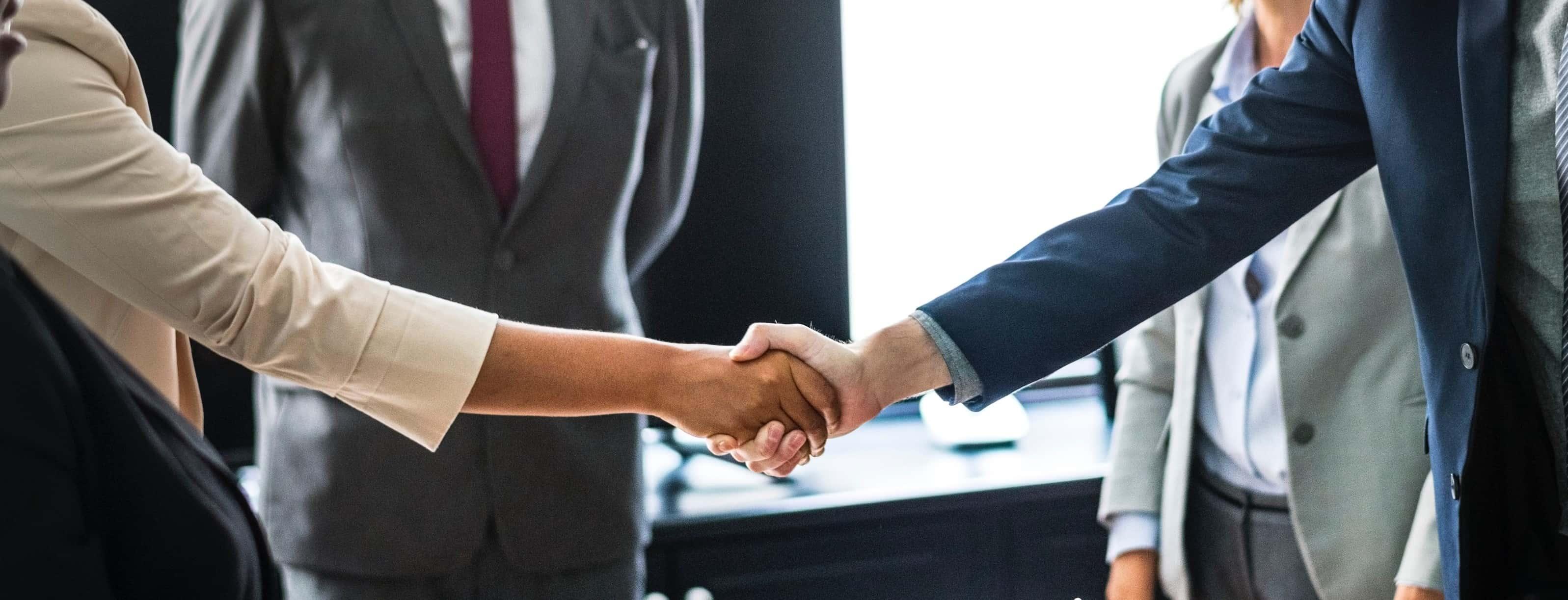 Associated Broker, Complete Insurance Solutions
