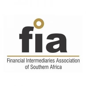 financial intermediaries association