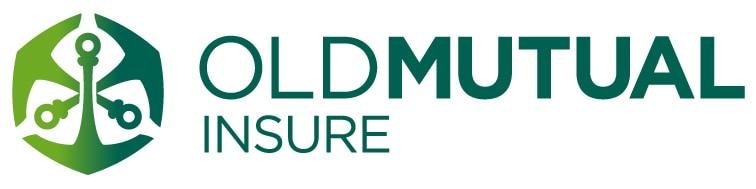 Old-Mutual-Insure-logo-rgb-A4-002