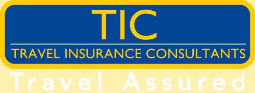TIC_Logo_500_Wide
