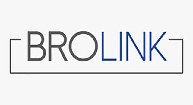 Brolink