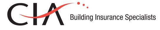 cia-buildinginsurance