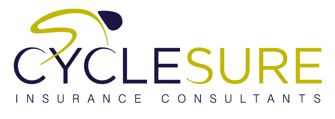 cyclesure claim form