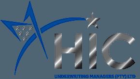hicsa-03
