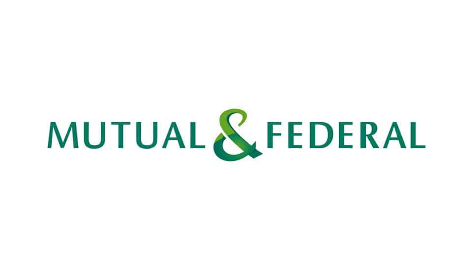 Mutual & Federal Claim Form